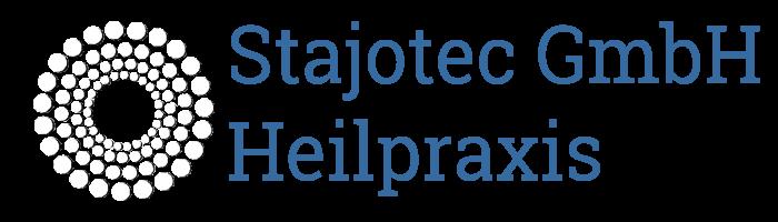 Stajotec GmbH